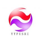 YYFUSHI