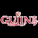 GuJin