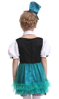 Hot lovely little twist dress